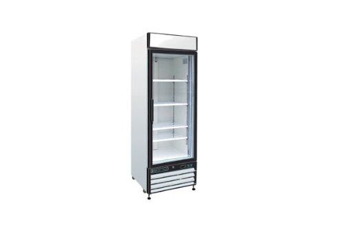 FEATURES Maxx Cold X-Series Merchandisers are designed for durability and visual appeal to increase the visibility of #your product to #promote sales and enhance ...