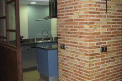 Reformas integrales de casas y pisos