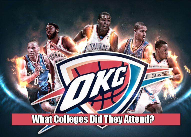 Oklahoma City Thunder Players Google Search Oklahoma City Thunder Storm Wallpaper Thunder