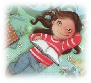 Livros Abertos: Aqui Todos Contam!: Felicidade Clandestina