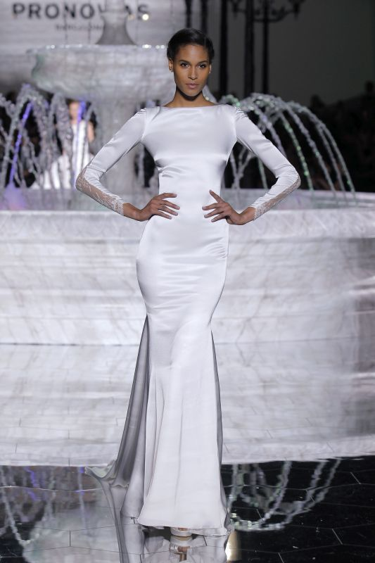 Finde dein passendes Hochzeitsoutfit in unserem WEDDINGZZ Stylebook ...
