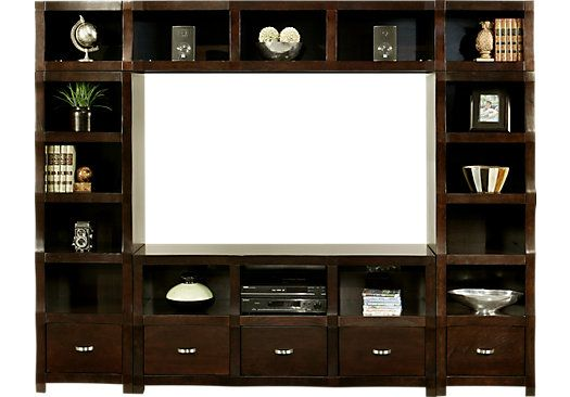entertainment to volume grand armoires armoire computer room center go comfort rooms