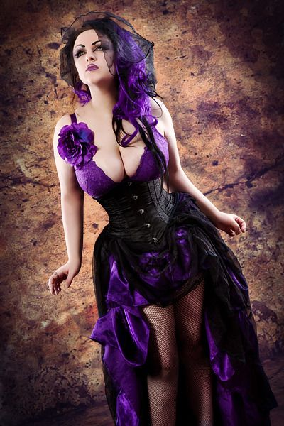 Pin By Victoria Downes On Cosplays,costumes, And Wardrobe