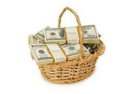 Cash advance athens oh photo 3