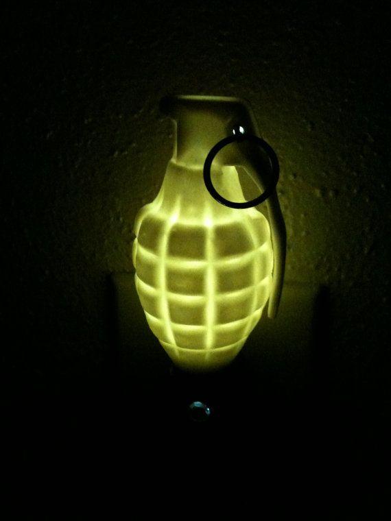 Colour Changing Led Tea Lights