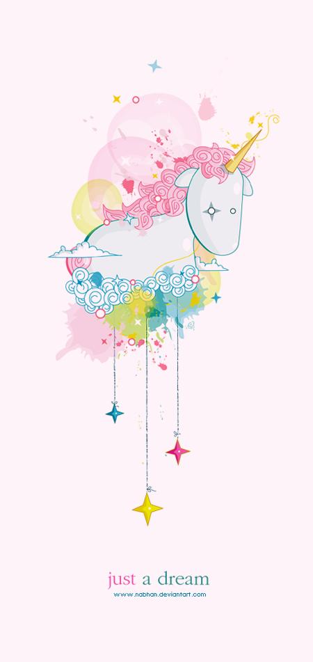 Animal Illustrations on Behance