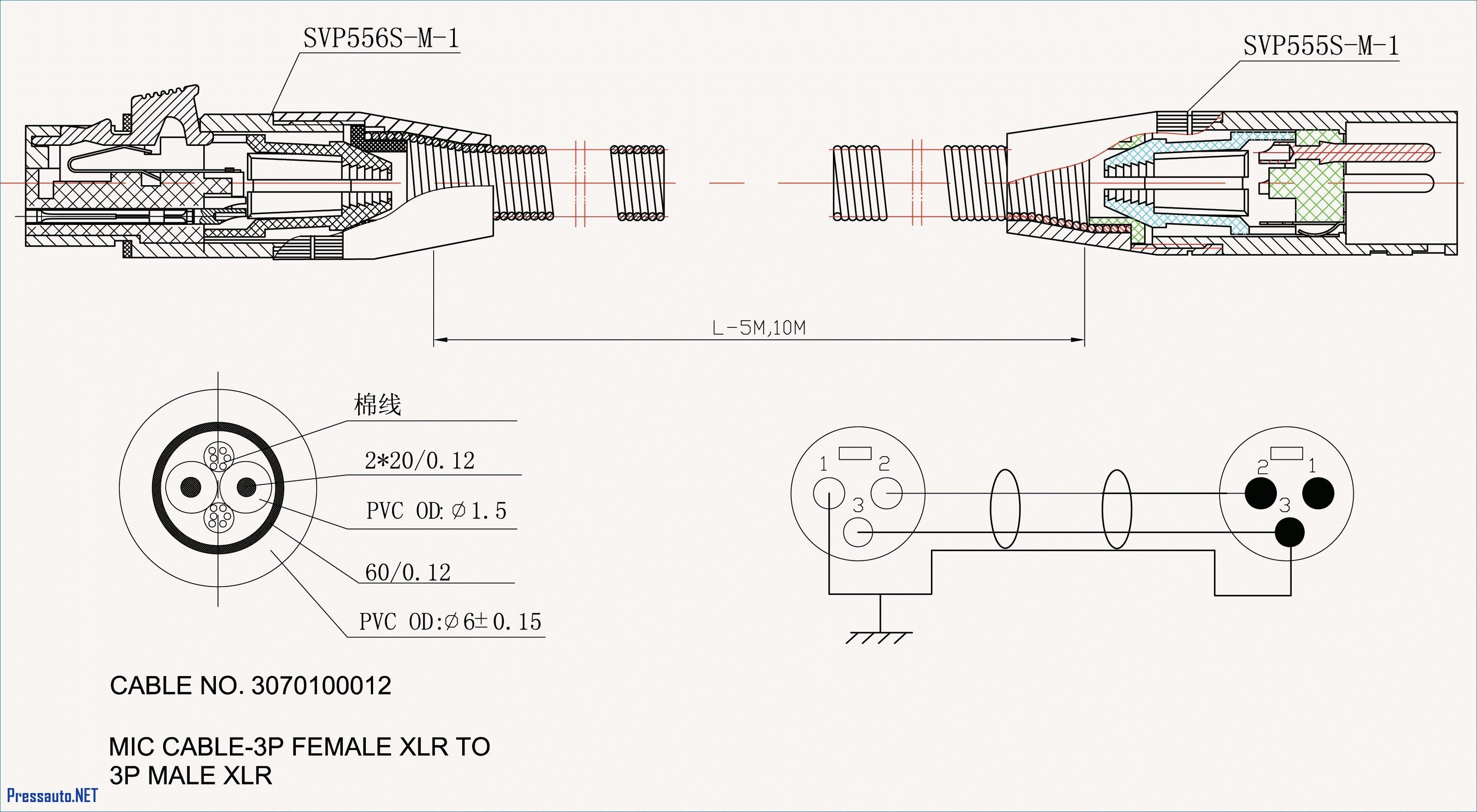 Points And Condenser Wiring Diagram Unique In 2020 Electrical Wiring Diagram Trailer Light Wiring Diagram
