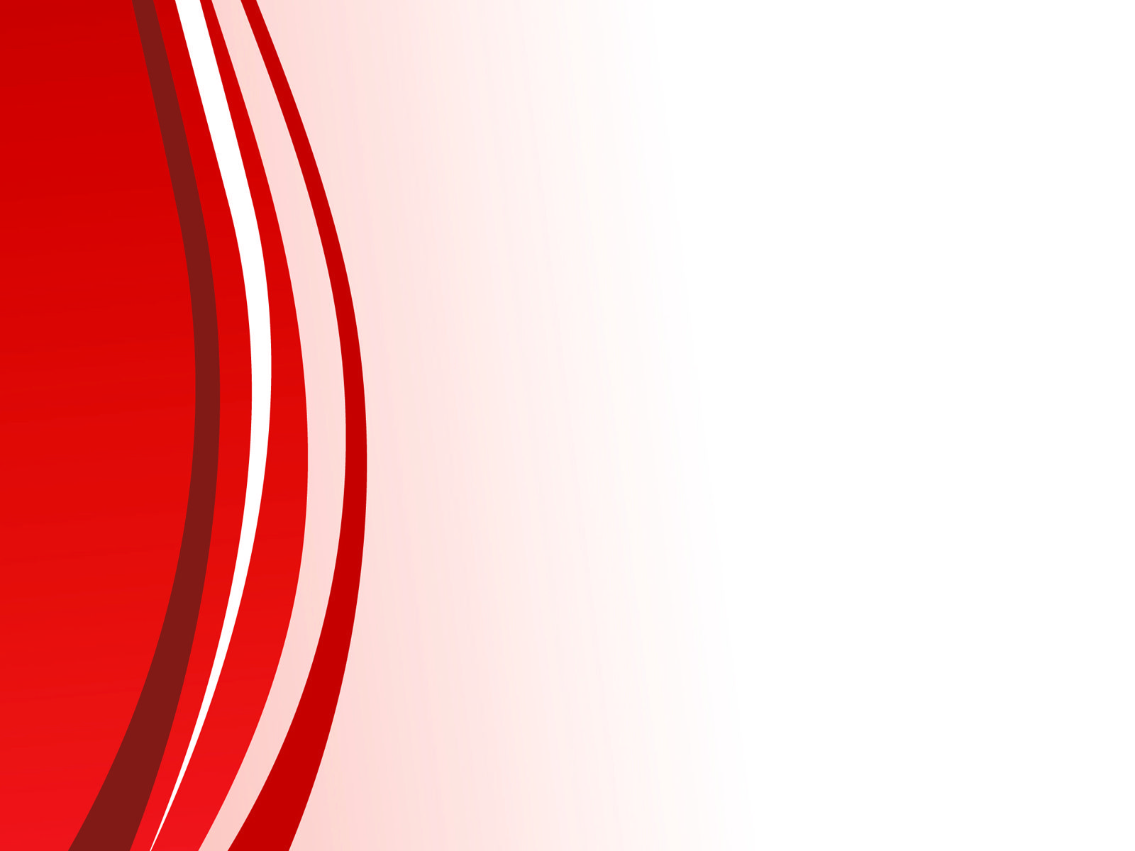 Red And White Backgrounds Wallpaper Cave Best Games Wallpapers