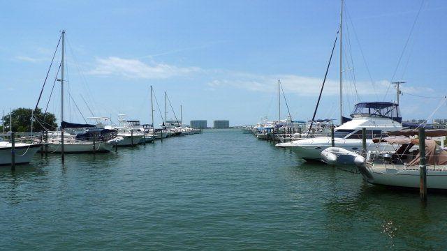 4688 Walker Av, Orange Beach Property Listing: MLS® #230103