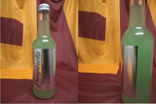 #Pimpinella #Basilikum #Zitrone #limonade #limo #lemonade
