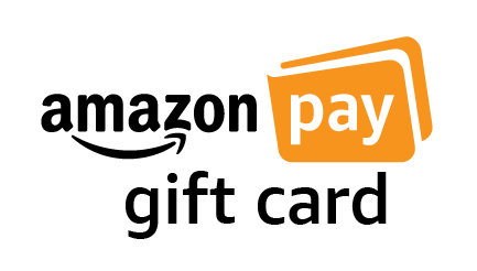 Thank You For Your Contribution E Mail Amazon Pay Gift Card Gift Card Amazon Gifts Amazon Gift Cards
