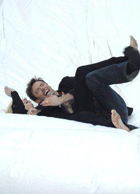 .Having Fun! via Melancia Melancia