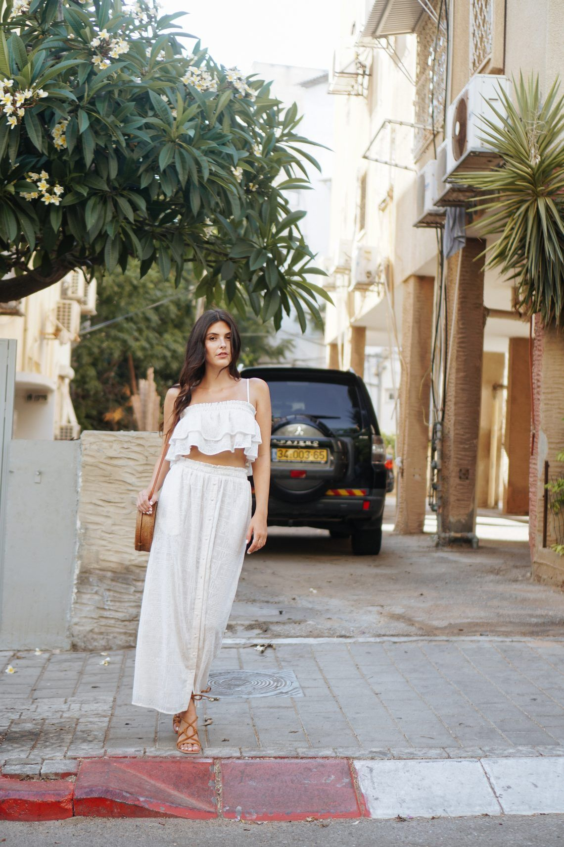 Style street israel 3 foto