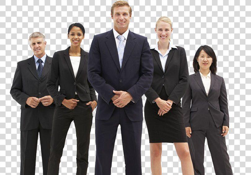 Leadership Development Business Executive Search Management Business People Png Leadership Bfsi Business Business People People Png Leadership Development