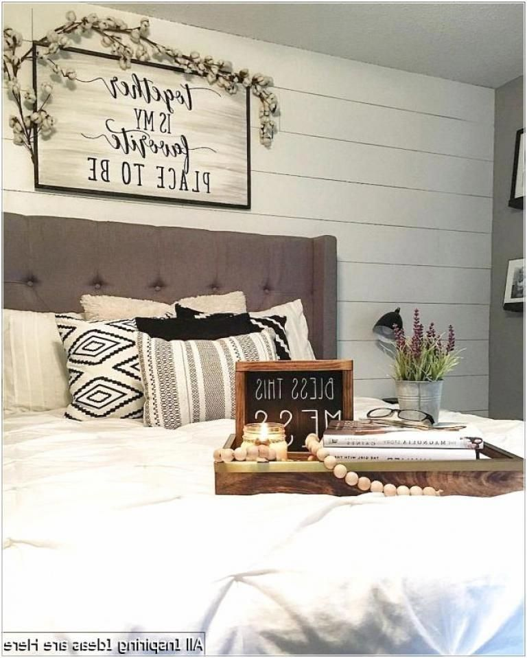 Bedroom Ideas Styling Note 49cbdac313017c31b3cb4a7d4d659f98 A