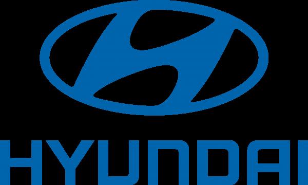 Hyundai Logo Image In 2020 Hyundai Logo Hyundai Suv Hyundai