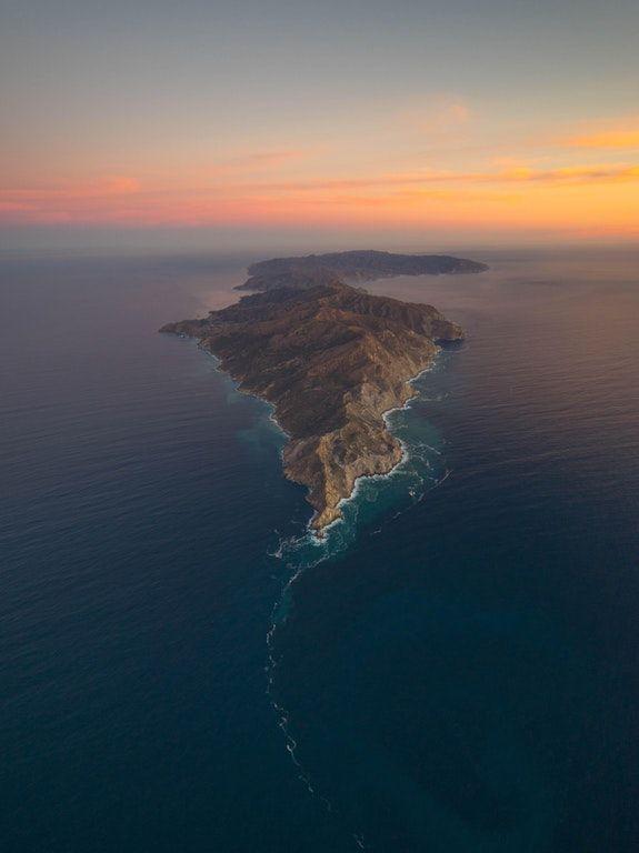 Pin by uchechi anyanwu on travel Catalina island