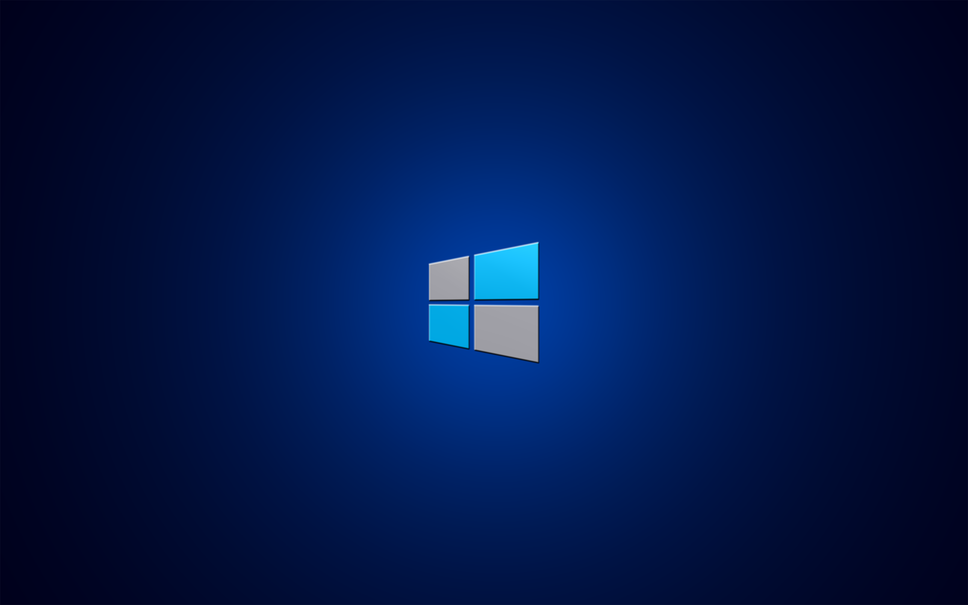 Windows 8 Dark Blue Wallpaper Windows Wallpaper Wallpaper Windows 10 Windows Desktop Wallpaper