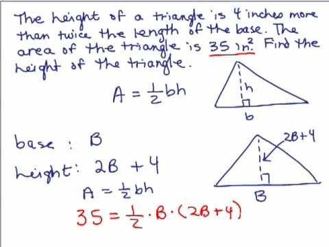 Pin On Math Help