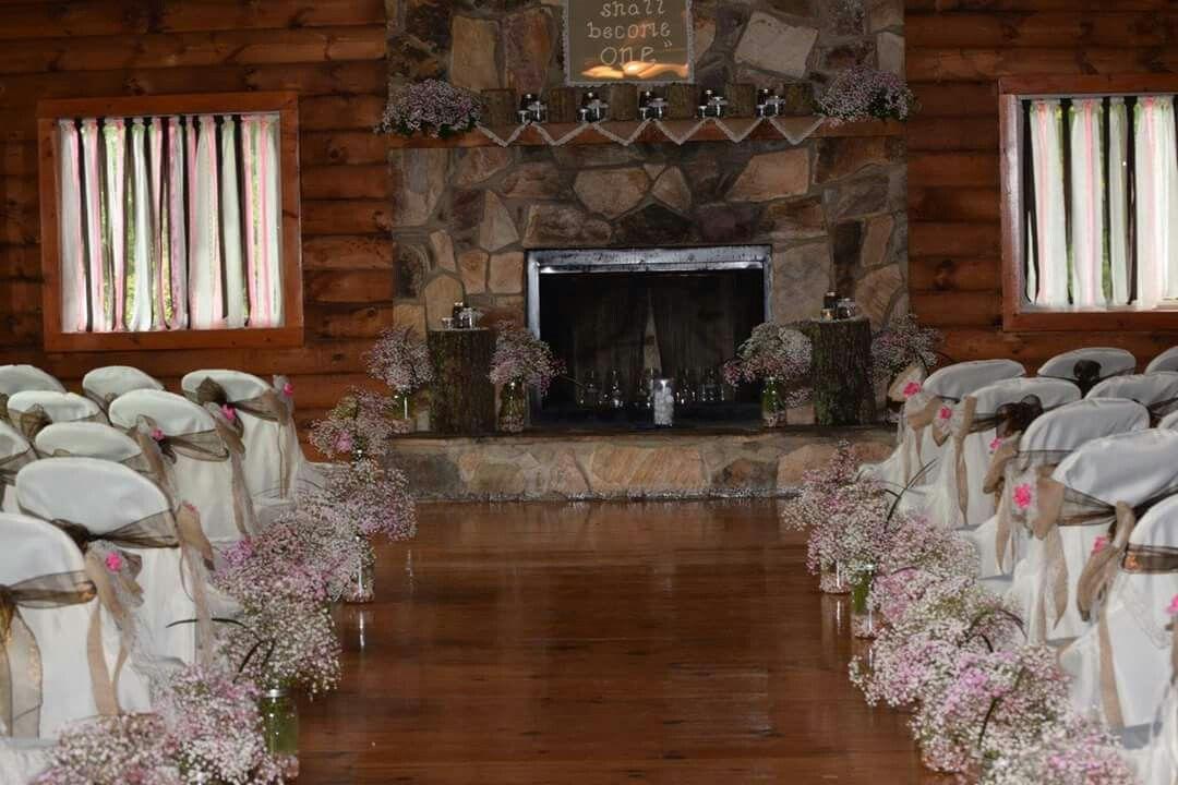 Pin by Oceanus Arrington on My wedding | Home decor, Decor ...
