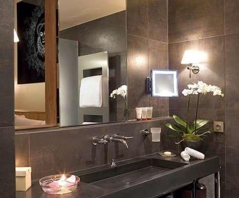 Modern Bathroom Countertops Bathroom Countertops Diy Bathroom