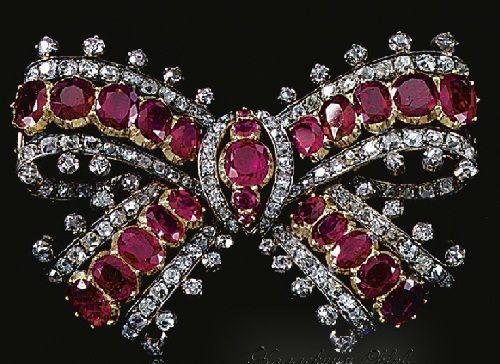 noble jewels