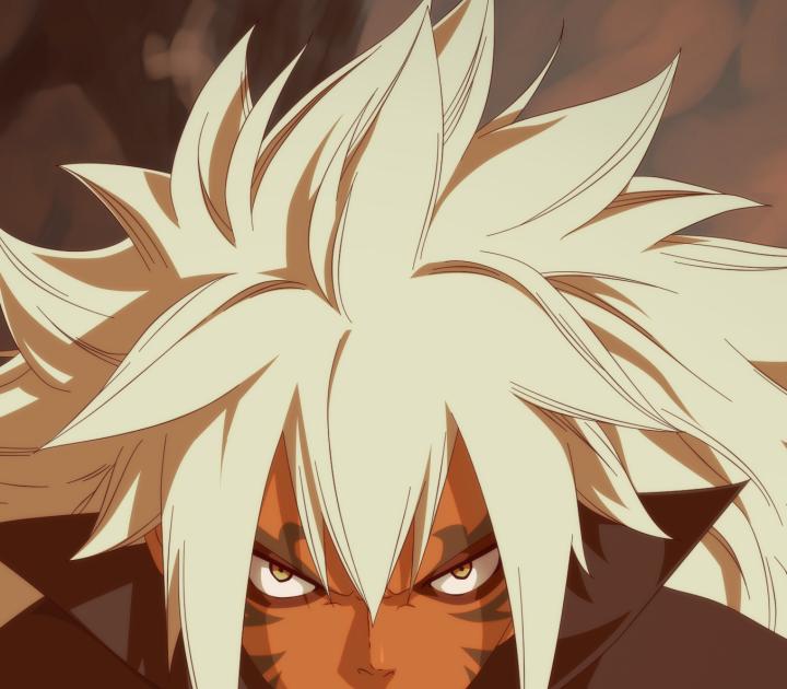 Wallpaper Anime Keren Untuk Android Gambar, Naruto, Android