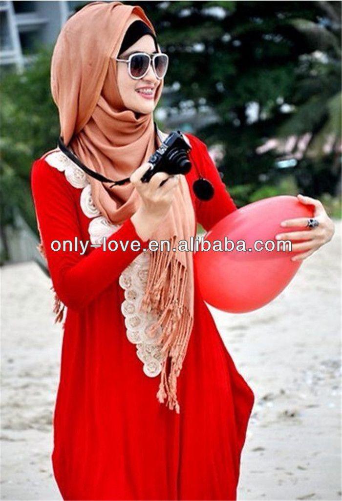 2014 new designs high quality big size 200cm x 80cm muslim plain hijab,islamic long scarf with tassels,women shawls SYF038 $55~$59