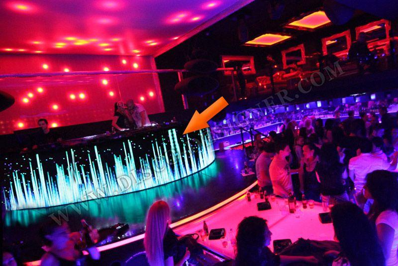 Cool Dj Booth Dj Booth Clubbin Dj Booth Nightclub