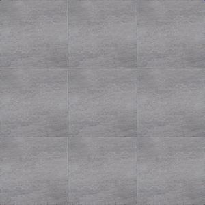 Quarzite Di Barge (Grey) Tile