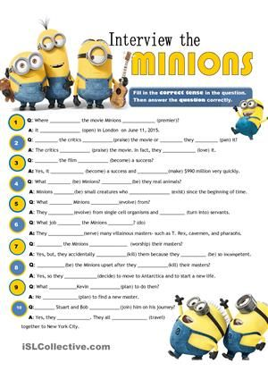Image result for minion template free | Mother\'s/Father\'s day ...