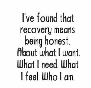 Feb. 10, 2018 - Readings in Recovery: The Eye Opener