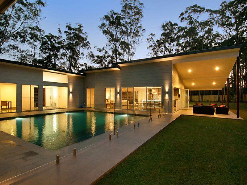 Best Skillion Roof Skillion Roof House Roof Dream Home Design 640 x 480