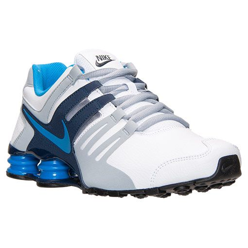 Nike Shox Current Running Shoes men\u0027s athletic sneakers 140