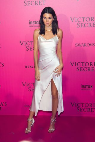 a972520d783 See all the best outfits from the Victoria s Secret after party