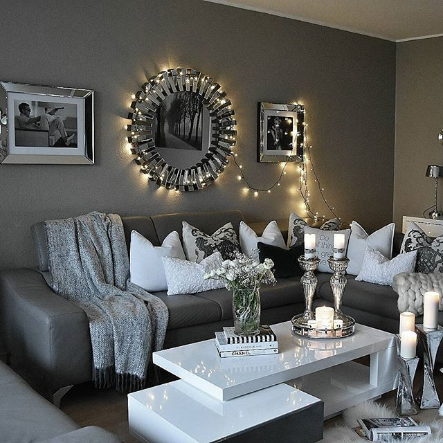 Superieur Check Out Our Best Pick Of Boho Living Room Decoration Ideas Which Are So  Tempting To Make. You Will Not Need To Spend A Lot Of Budgets To Bring The  Style ...