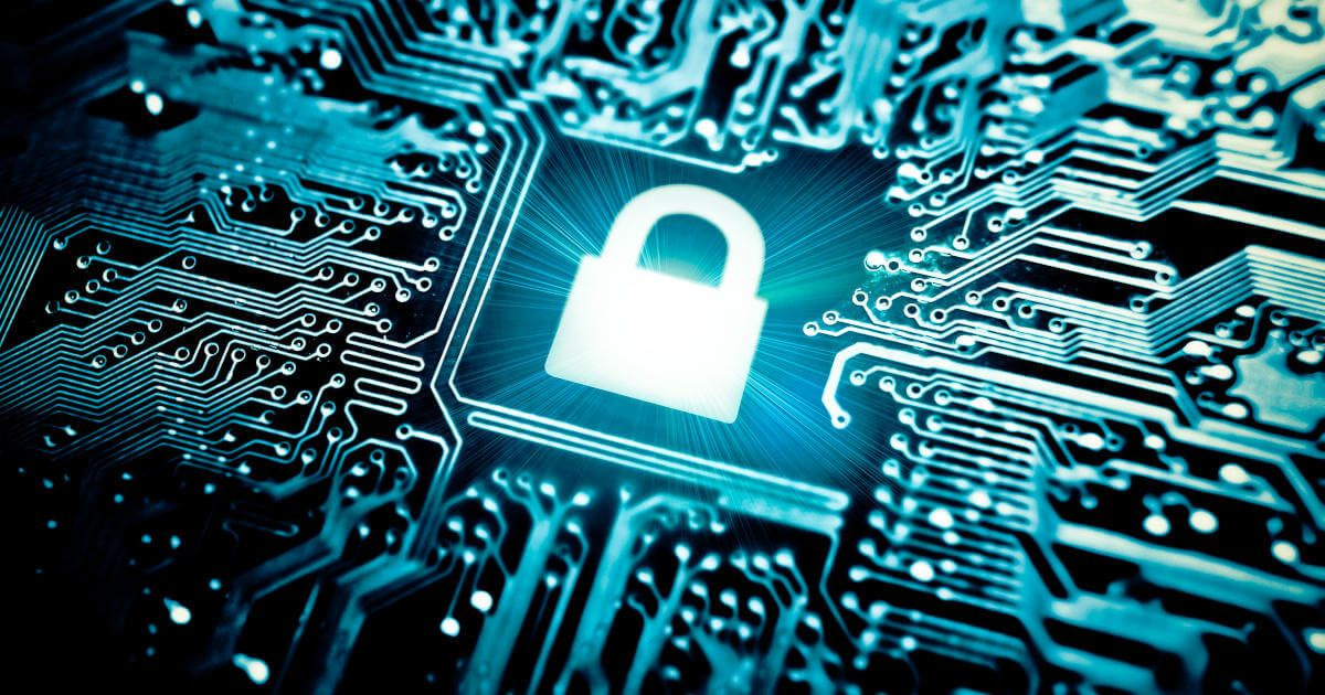 Configuring SASL authentication in the Postfix SMTP server