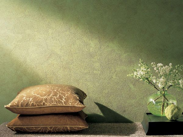 Benjamin Moore's Studio Finishes Latex Texture Sand is a type of sandstone.  The sand paint. Faux WallsFaux Painted ...