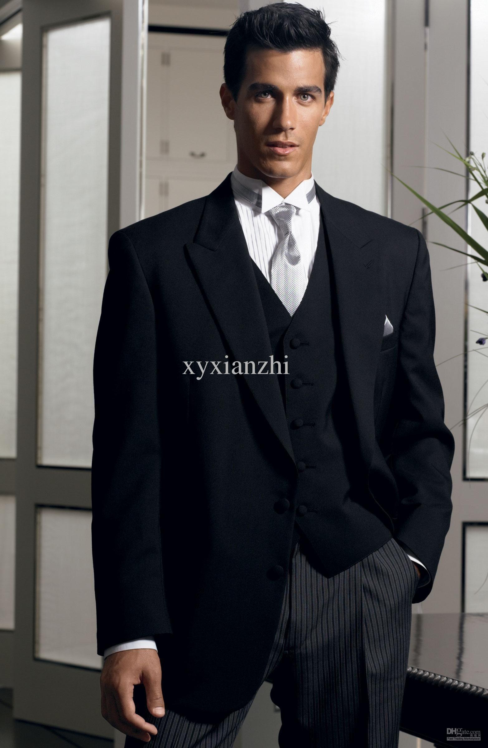 groom-wear-2013-wedding-suits-custom-made.jpg (1566×2400 ...