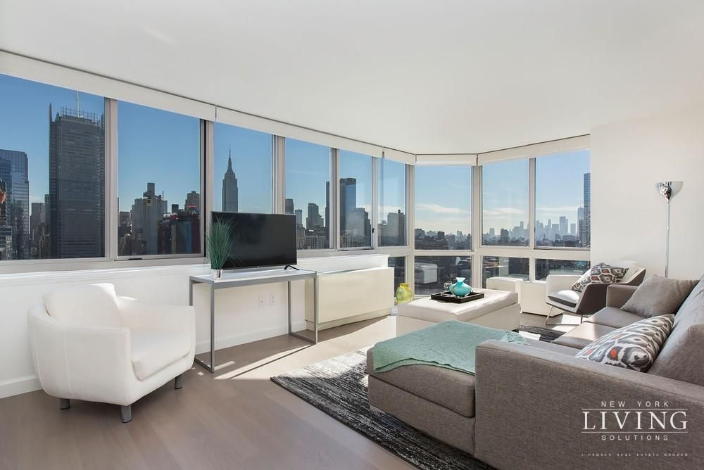 New York Apartments Midtown West 4 Bedroom Apartment For Rent Apartments For Rent New York City Apartment 4 Bedroom Apartments
