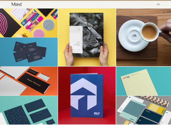 20 great tips for creating a fantastic design portfolio that stands out designtaxicom