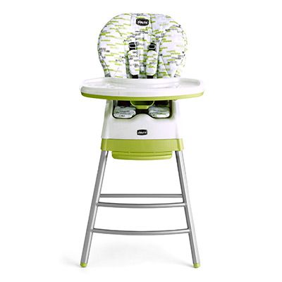 Stack 3 In 1 Multi Chair In Kiwi High Chair Baby Chair Chair