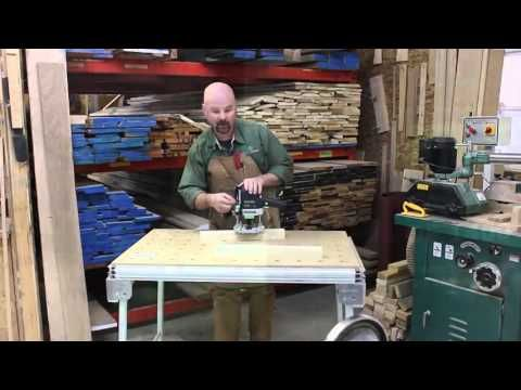 How to set plunge depth on festool routers festool pinterest how to set plunge depth on festool routers greentooth Gallery