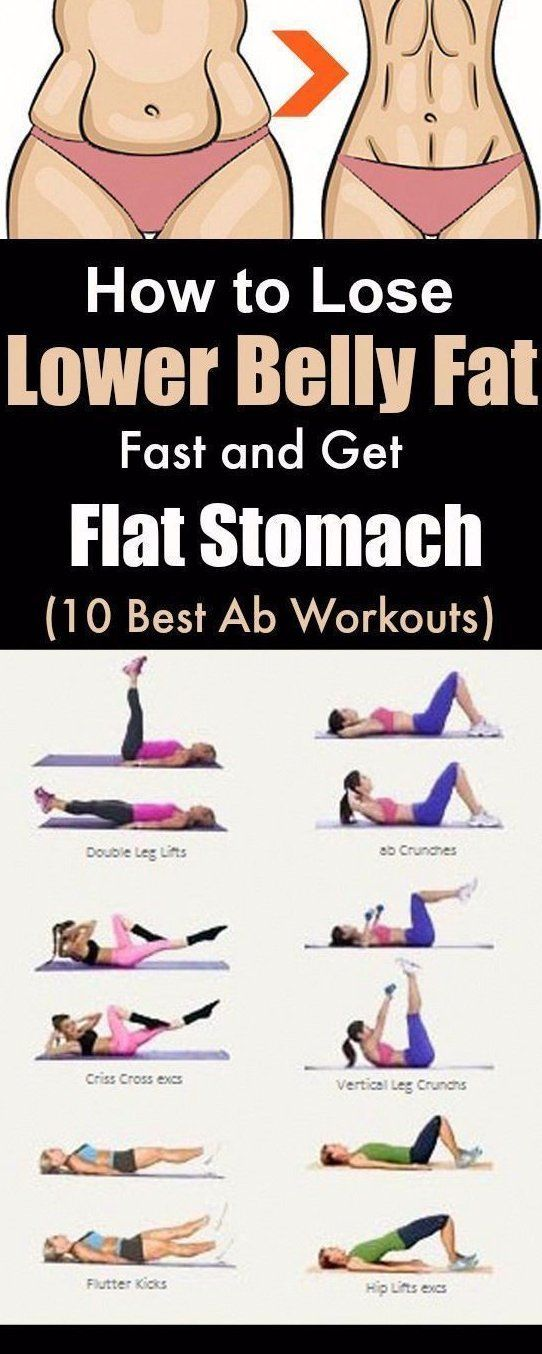 belly fat workout for beginners flat stomach -   19 workouts for flat stomach for beginners ideas