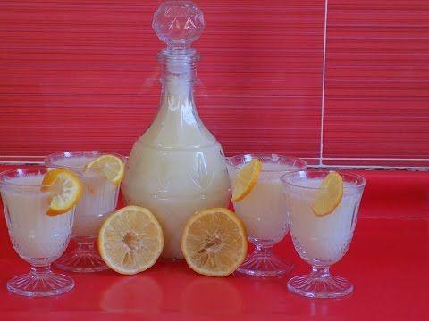عصير اقتصادي بليمونة واحدة بارد منعش و لذيذ Glassware Tableware Hurricane Glass