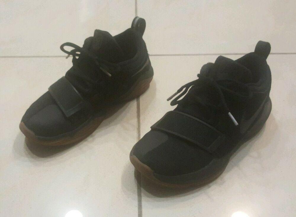 Nike PG 1 Preschool Boys Girls Youth