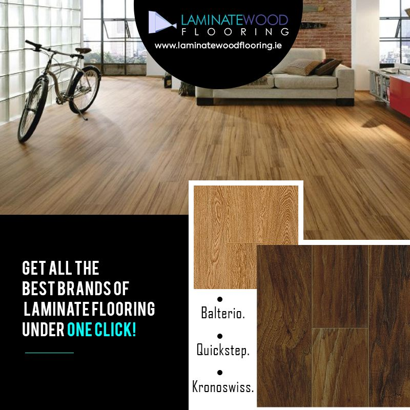 Laminate Wood Flooring, What Is The Best Brand Of Laminate Wood Flooring
