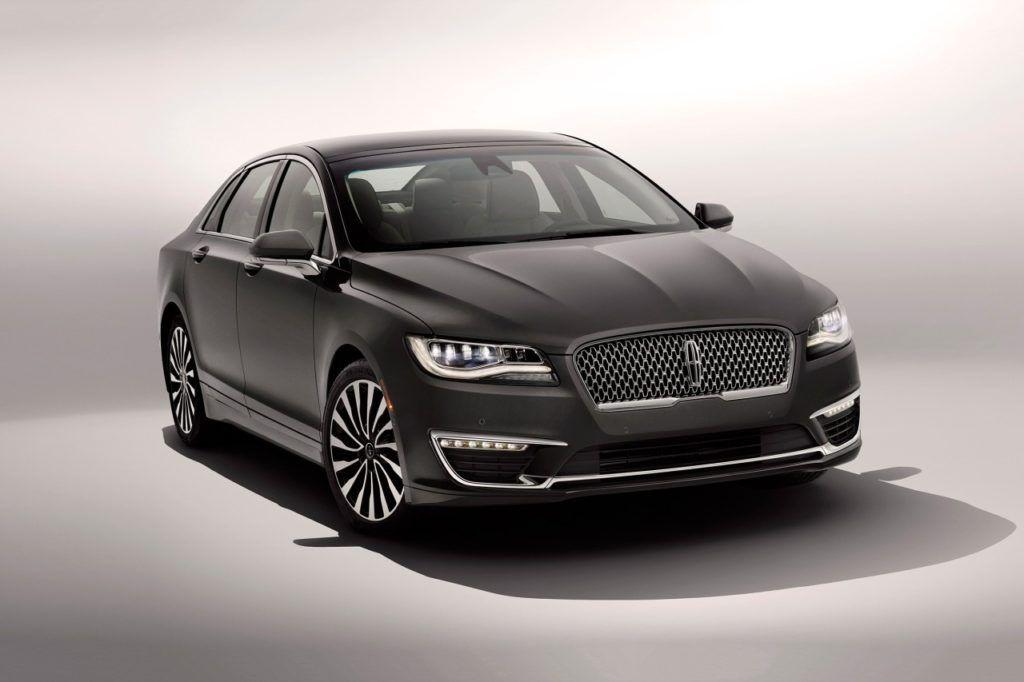 2018 lincoln mkz cars pinterest luxury cars sedans and cars rh pinterest ca
