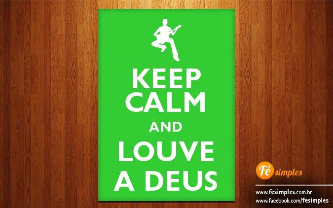 :) eso debemos hacer!!