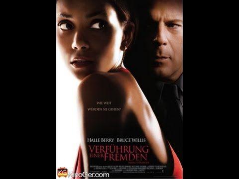Verfuhrung Einer Fremden 2007 Ganzer Film Auf Deutsch Perfect Strangers Filme Kostenlos Verfuhrung